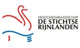 Right Martkonderzoek heeft onderzoek uitgevoerd voor Hoogheemraadschap De Stichtse Rijnlanden