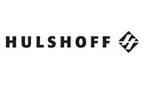 Right Martkonderzoek heeft onderzoek uitgevoerd voor Hulshoff