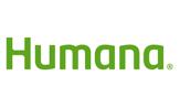 Right Martkonderzoek heeft onderzoek uitgevoerd voor Humana