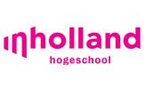 Right Martkonderzoek heeft onderzoek uitgevoerd voor Hogeschool Inholland