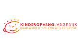 Right Martkonderzoek heeft onderzoek uitgevoerd voor Kinderopvang Langedijk