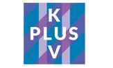 Right Martkonderzoek heeft onderzoek uitgevoerd voor KplusV