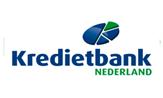 Right Martkonderzoek heeft onderzoek uitgevoerd voor Kredietbank Nederland