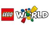 Right Martkonderzoek heeft onderzoek uitgevoerd voor Lego World