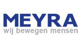 Right Martkonderzoek heeft onderzoek uitgevoerd voor MEYRA