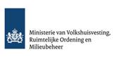 Right Martkonderzoek heeft onderzoek uitgevoerd voor Ministerie van Volkshuisvesting, Ruimtelijke Ordening en Milieubeheer