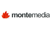Right Martkonderzoek heeft onderzoek uitgevoerd voor Montemedia