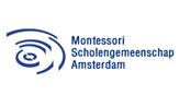 Right Martkonderzoek heeft onderzoek uitgevoerd voor Montessori Scholengemeenschap Amsterdam