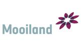 Right Marktonderzoek heeft onderzoek uitgevoerd voor Mooiland.