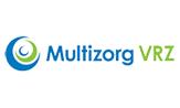 Right Martkonderzoek heeft onderzoek uitgevoerd voor Multizorg VRZ