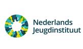 Right Martkonderzoek heeft onderzoek uitgevoerd voor Nederlands jeugdinstituut