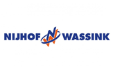 Right Martkonderzoek heeft onderzoek uitgevoerd voor Nijhof Wassink
