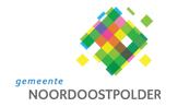 Right Martkonderzoek heeft onderzoek uitgevoerd voor gemeente Noordoostpolder
