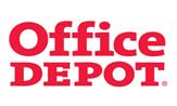 Right Martkonderzoek heeft onderzoek uitgevoerd voor Office Depot