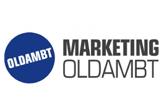 Right Martkonderzoek heeft onderzoek uitgevoerd voor Marketing Oldambt