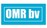 Right Martkonderzoek heeft onderzoek uitgevoerd voor OMR.