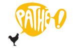 Right Martkonderzoek heeft onderzoek uitgevoerd voor Pathe