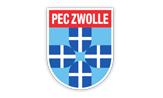 Right Martkonderzoek heeft onderzoek uitgevoerd voor PEC Zwolle