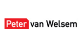 Right Martkonderzoek heeft onderzoek uitgevoerd voor Peter van Welsem