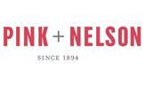 Right Martkonderzoek heeft onderzoek uitgevoerd voor Pink en Nelson