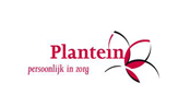 Right Martkonderzoek heeft onderzoek uitgevoerd voor Plantein zorg + Wonen