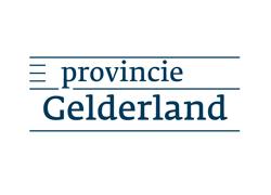Right Martkonderzoek heeft onderzoek uitgevoerd voor provincie Gelderland