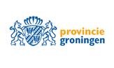 Right Martkonderzoek heeft onderzoek uitgevoerd voor provincie Groningen