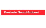 Right Martkonderzoek heeft onderzoek uitgevoerd voor provincie Noord Brabant
