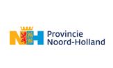 Right Martkonderzoek heeft onderzoek uitgevoerd voor provincie Noord Holland