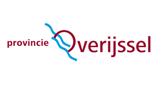 Right Martkonderzoek heeft onderzoek uitgevoerd voor provincie Overijssel
