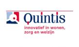 Right Martkonderzoek heeft onderzoek uitgevoerd voor Quintis