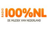 Right Martkonderzoek heeft onderzoek uitgevoerd voor Radio 100%NL