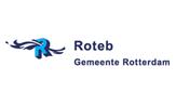 Right Martkonderzoek heeft onderzoek uitgevoerd voor Roteb