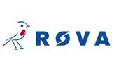 Right Martkonderzoek heeft onderzoek uitgevoerd voor Rova
