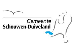 Right Martkonderzoek heeft onderzoek uitgevoerd voor gemeente Schouwen Duiveland