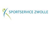 Right Martkonderzoek heeft onderzoek uitgevoerd voor Sportservice Zwolle