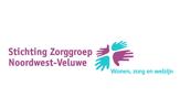 Right Martkonderzoek heeft onderzoek uitgevoerd voor Stichting Zorggroep Noordwest Veluwe