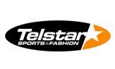 Right Martkonderzoek heeft onderzoek uitgevoerd voor Telstar