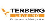 Right Martkonderzoek heeft onderzoek uitgevoerd voor Terberg Leasing