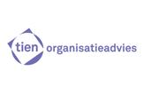 Right Martkonderzoek heeft onderzoek uitgevoerd voor Tien Organisatieadvies