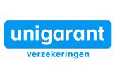 Right Martkonderzoek heeft onderzoek uitgevoerd voor Unigarant