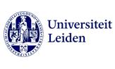 Right Martkonderzoek heeft onderzoek uitgevoerd voor Universiteit Leiden