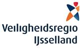 Right Martkonderzoek heeft onderzoek uitgevoerd voor Veiligheidsregio IJsselland