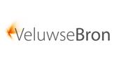 Right Martkonderzoek heeft onderzoek uitgevoerd voor Veluwse Bron