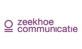 Right Martkonderzoek heeft onderzoek uitgevoerd voor Zeekhoe Communicatie