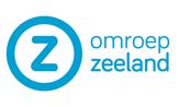 Right Marktonderzoek heeft onderzoek uitgevoerd voor Omroep Zeeland