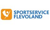 Right Marktonderzoek heeft onderzoek uitgevoerd voor Sportservice Flevoland
