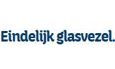 Right Marktonderzoek heeft onderzoek uitgevoerd voor eindelijkglasvezel.nl