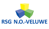 Right Marktonderzoek heeft onderzoek uitgevoerd voor RSG Noord Oost Veluwe.