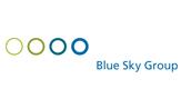 Right Marktonderzoek heeft onderzoek uitgevoerd voor Blue Sky Group.
